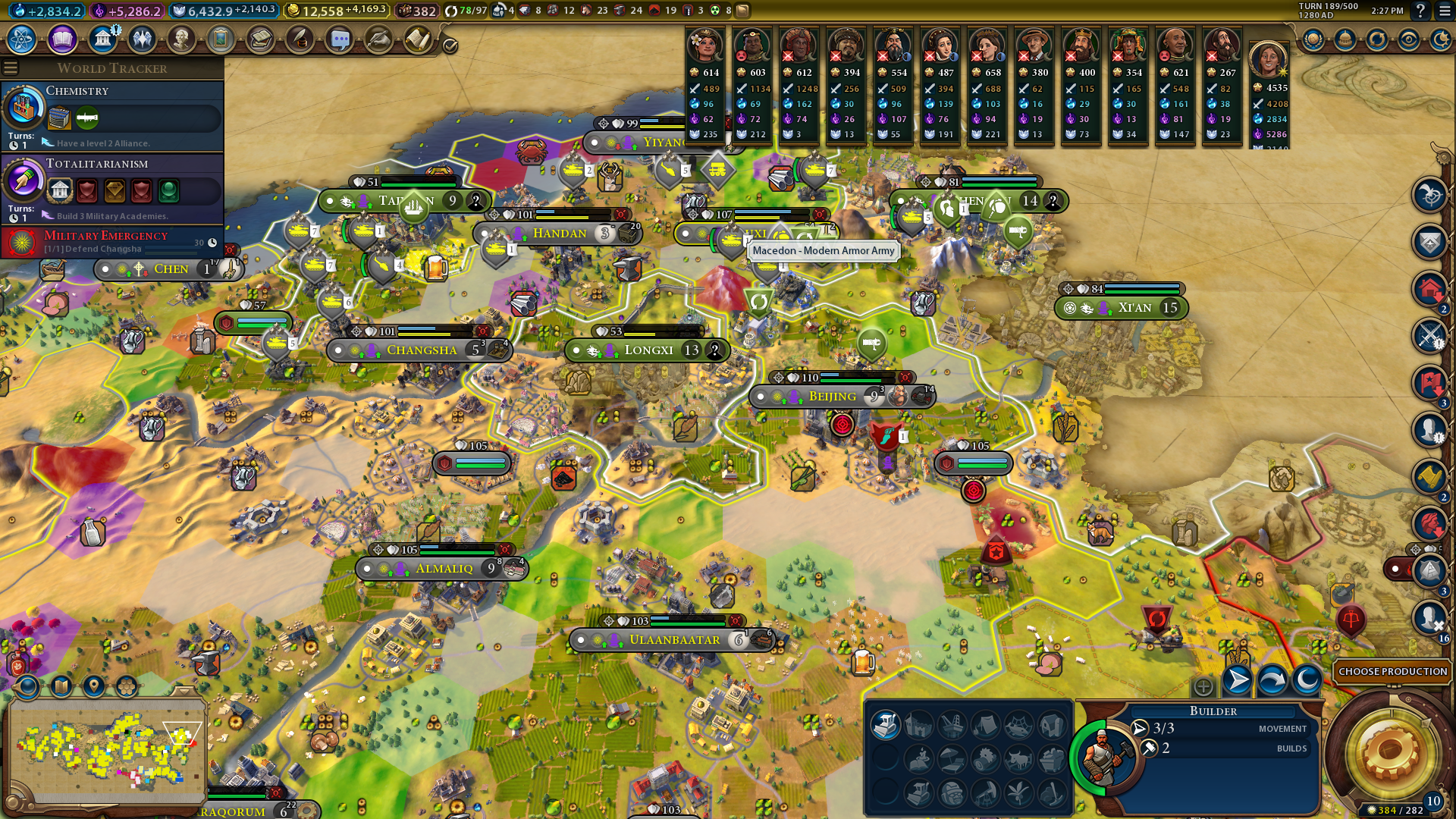Sid Meier's Civilization VI (DX11) 1_6_2019 2_27_51 PM.png