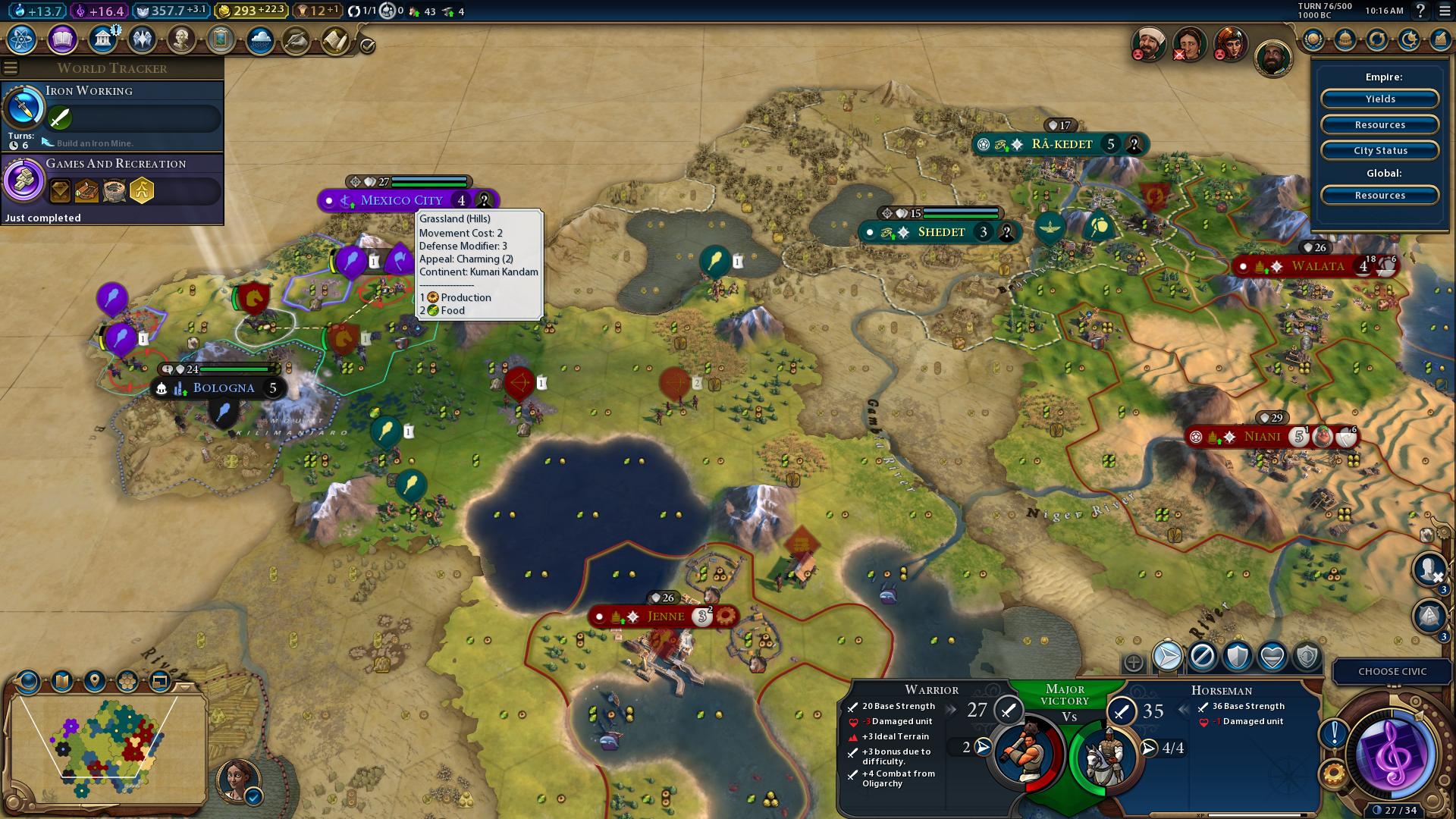 Sid Meier's Civilization VI (DX11) 3_15_2019 10_16_11 AM.png