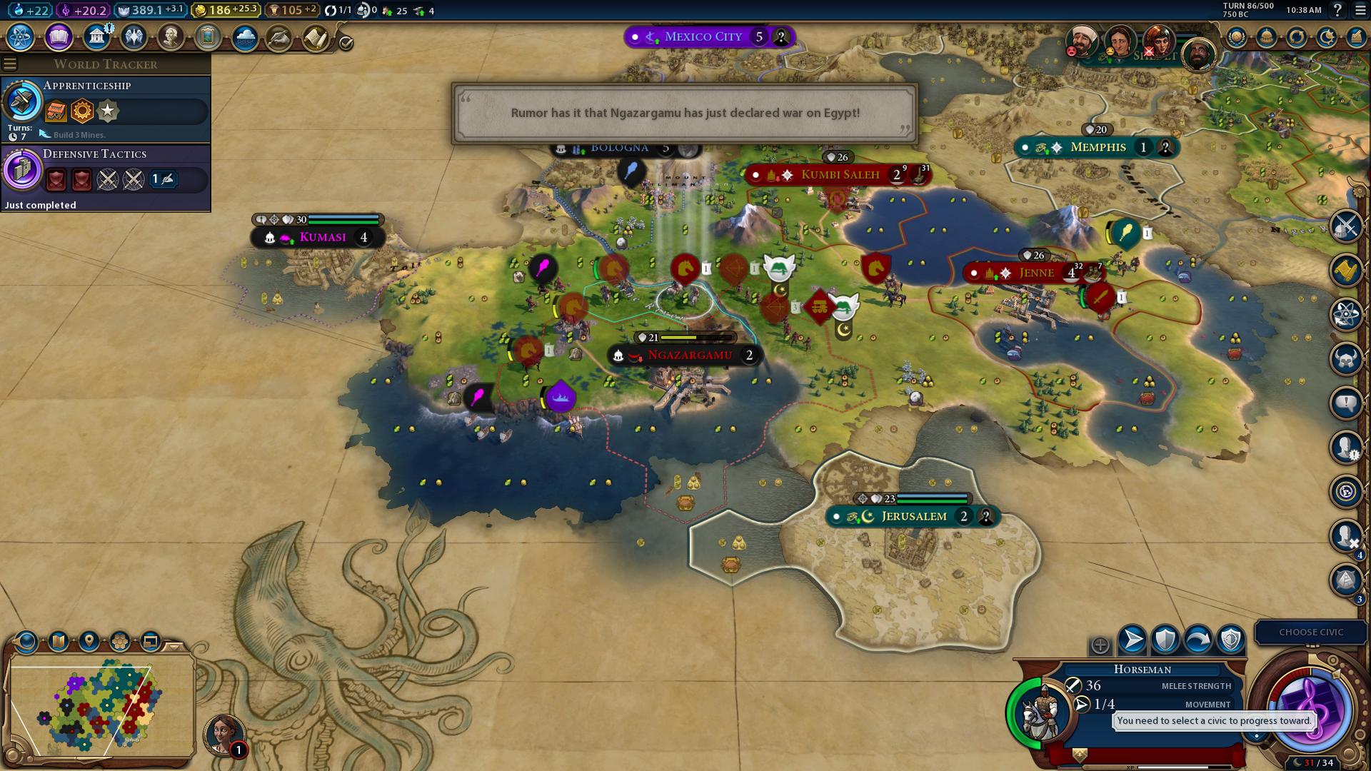 Sid Meier's Civilization VI (DX11) 3_15_2019 10_38_21 AM.png