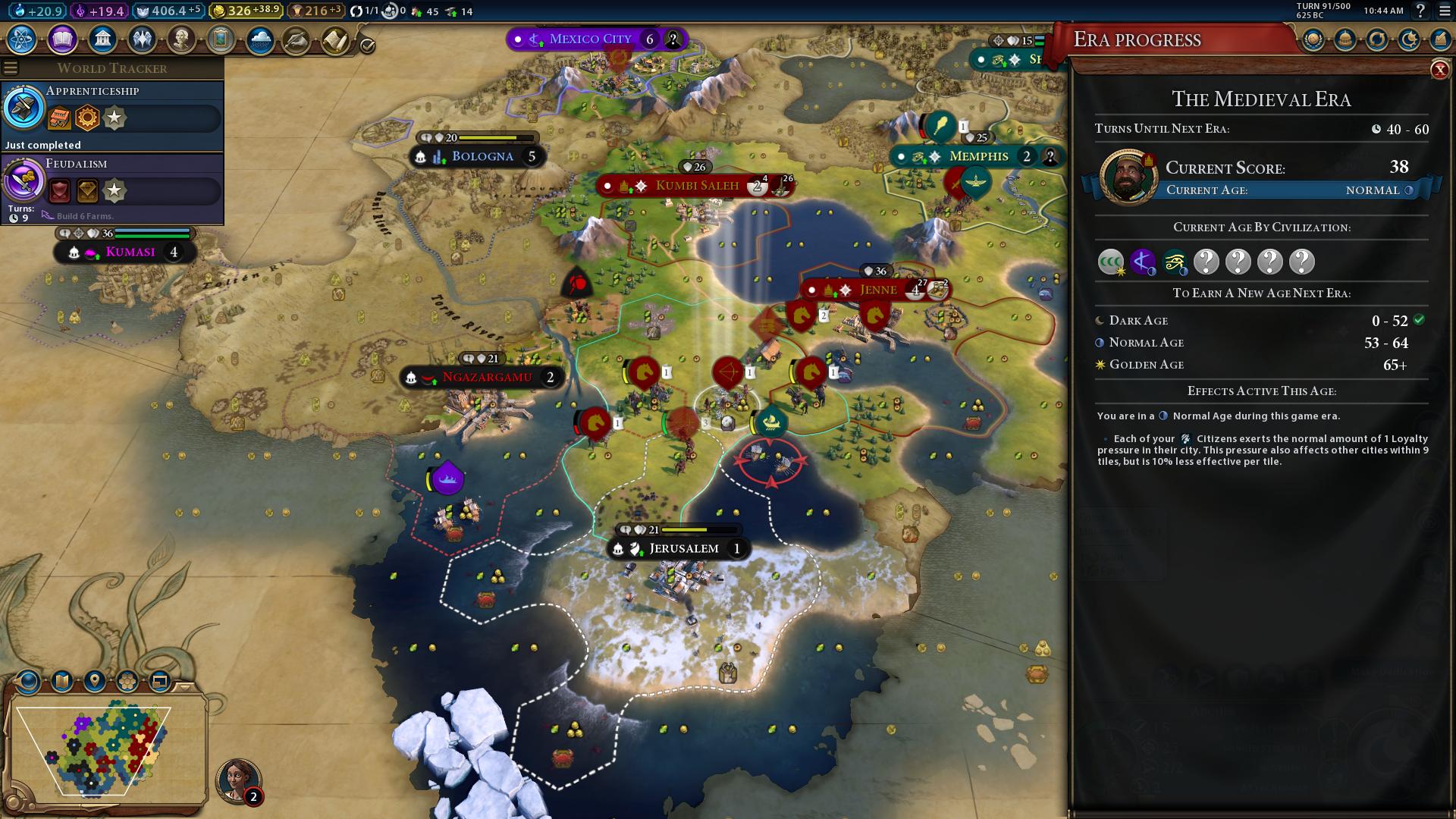 Sid Meier's Civilization VI (DX11) 3_15_2019 10_44_58 AM.png