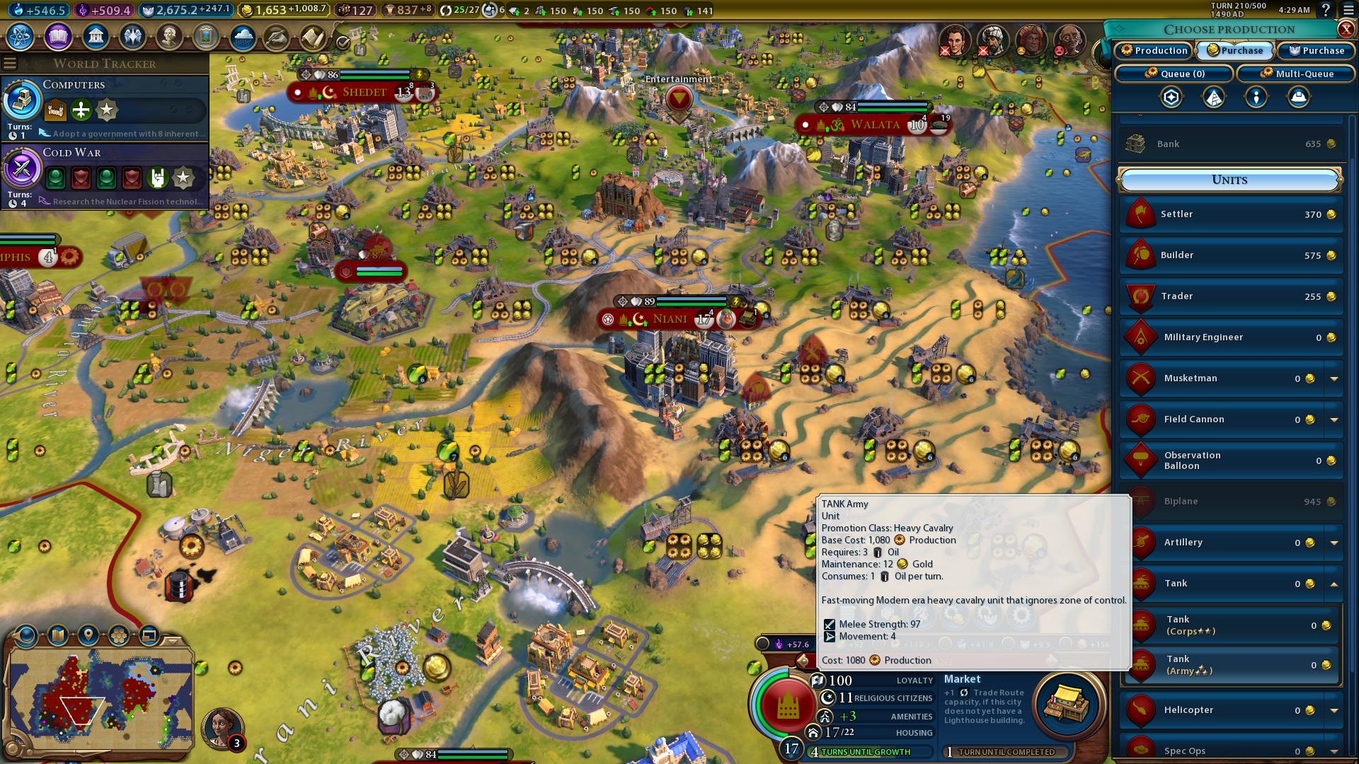 Sid Meier's Civilization VI (DX11) 3_16_2019 4_29_59 AM.png