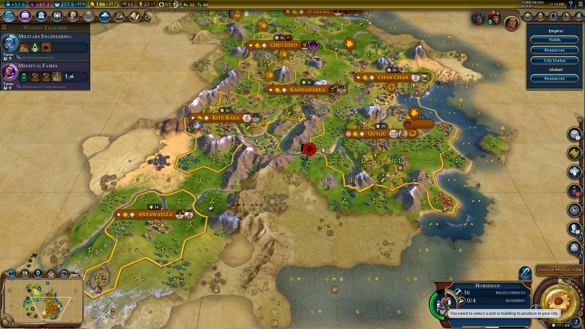 Sid Meier's Civilization VI (DX11) 3_3_2019 12_16_27 PM.png
