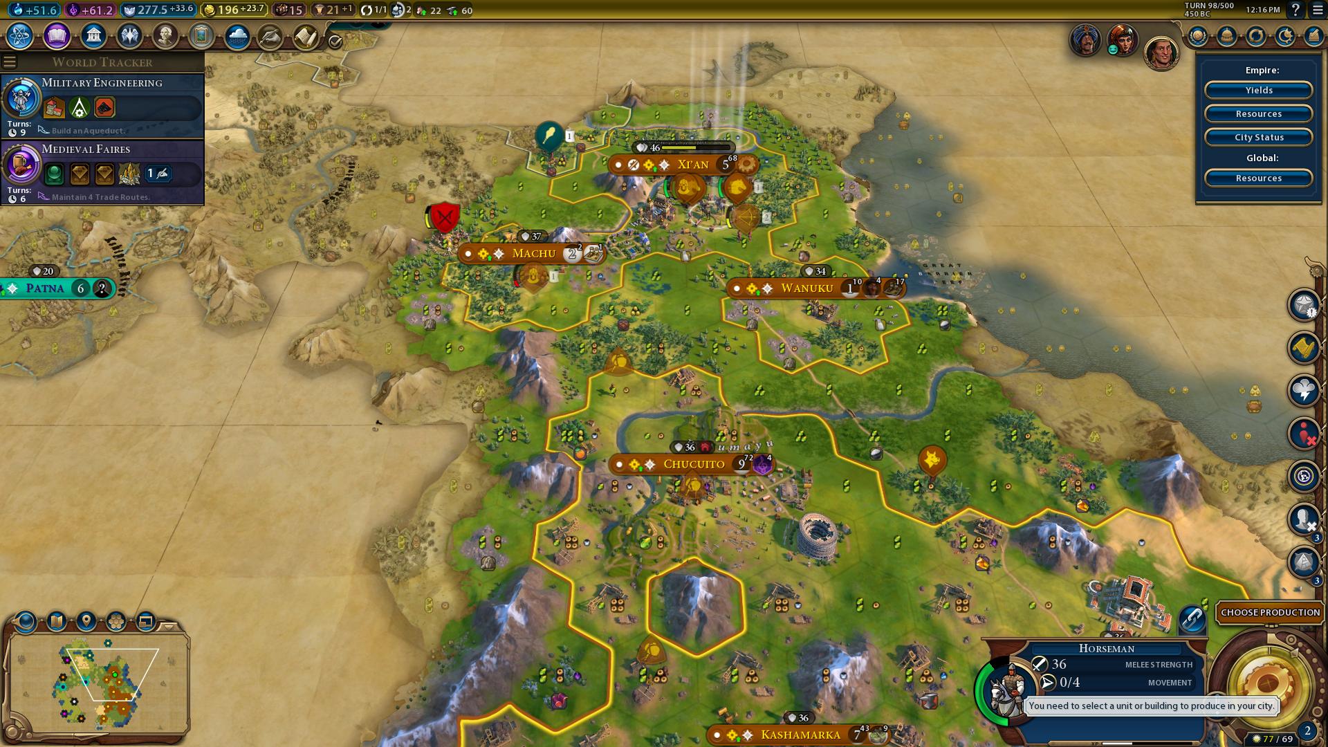 Sid Meier's Civilization VI (DX11) 3_3_2019 12_16_38 PM.png