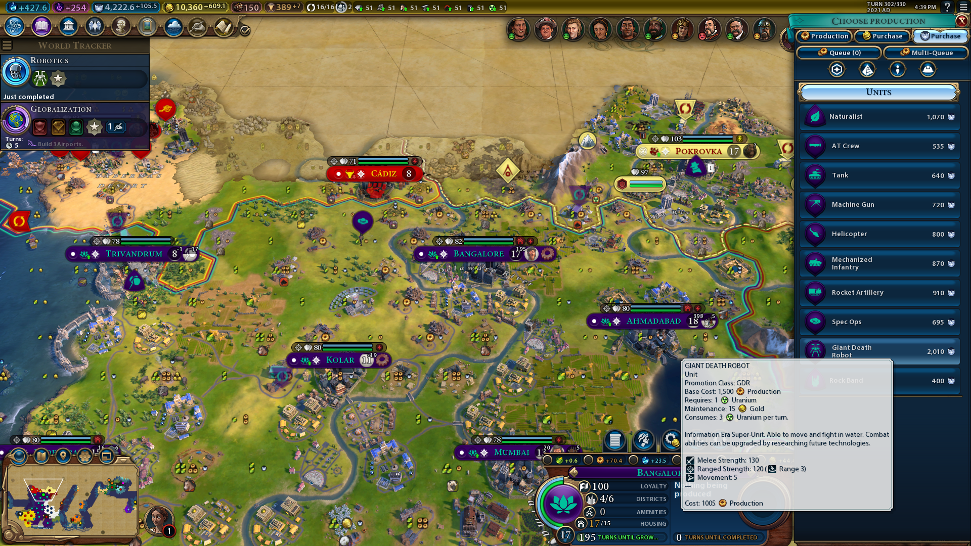Sid Meier's Civilization VI (DX11) 4_1_2019 4_39_03 PM.png