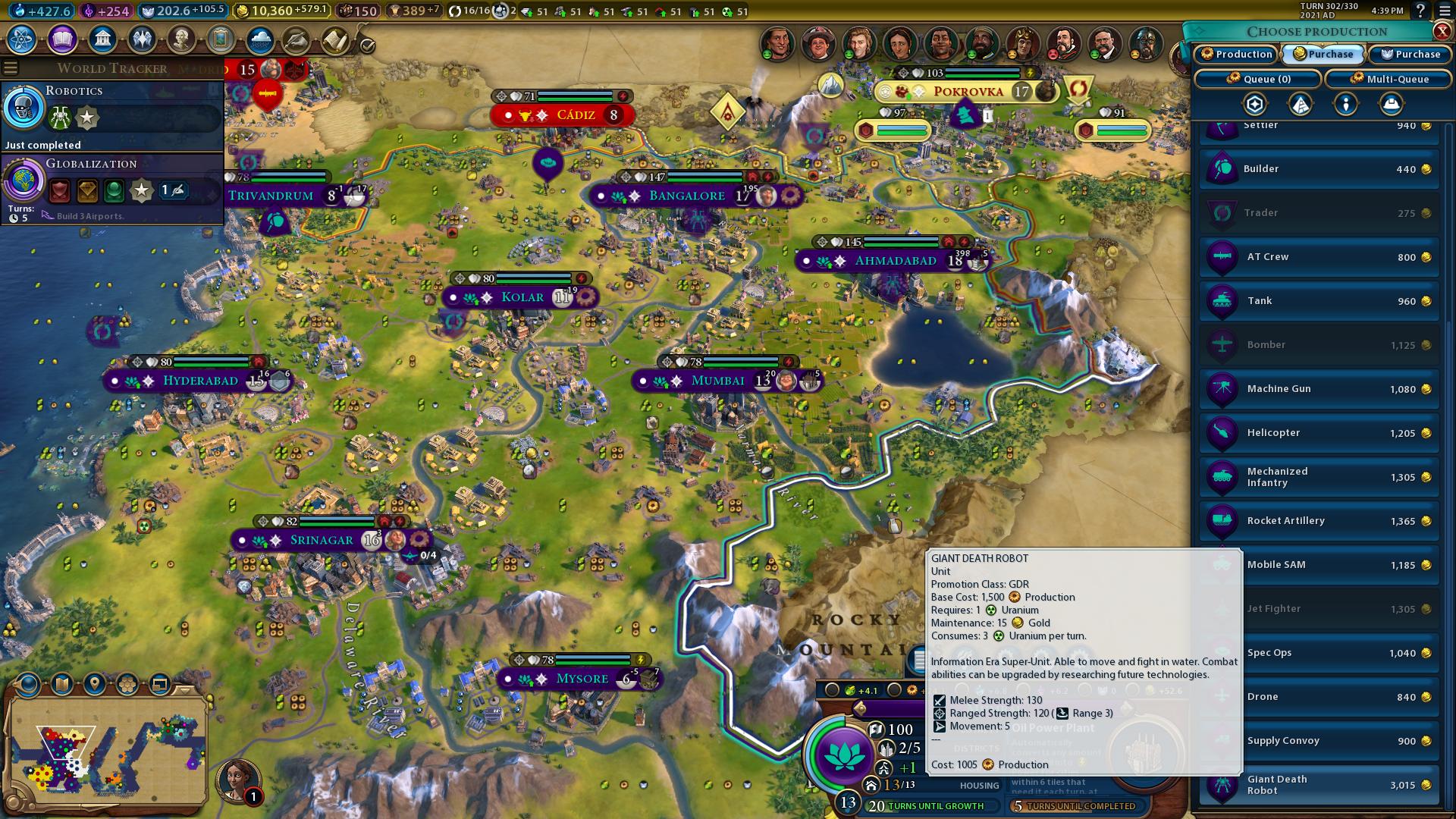 Sid Meier's Civilization VI (DX11) 4_1_2019 4_39_36 PM.png