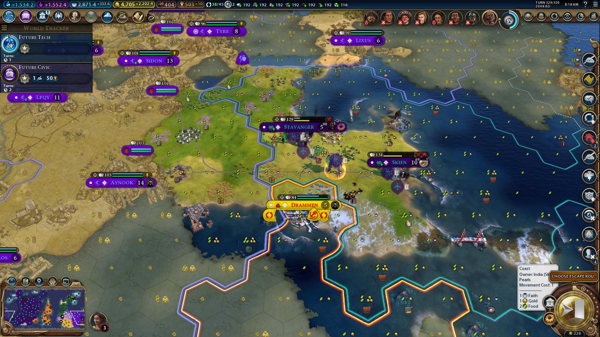 Sid Meier's Civilization VI (DX11) 4_2_2019 8_18_39 AM.png