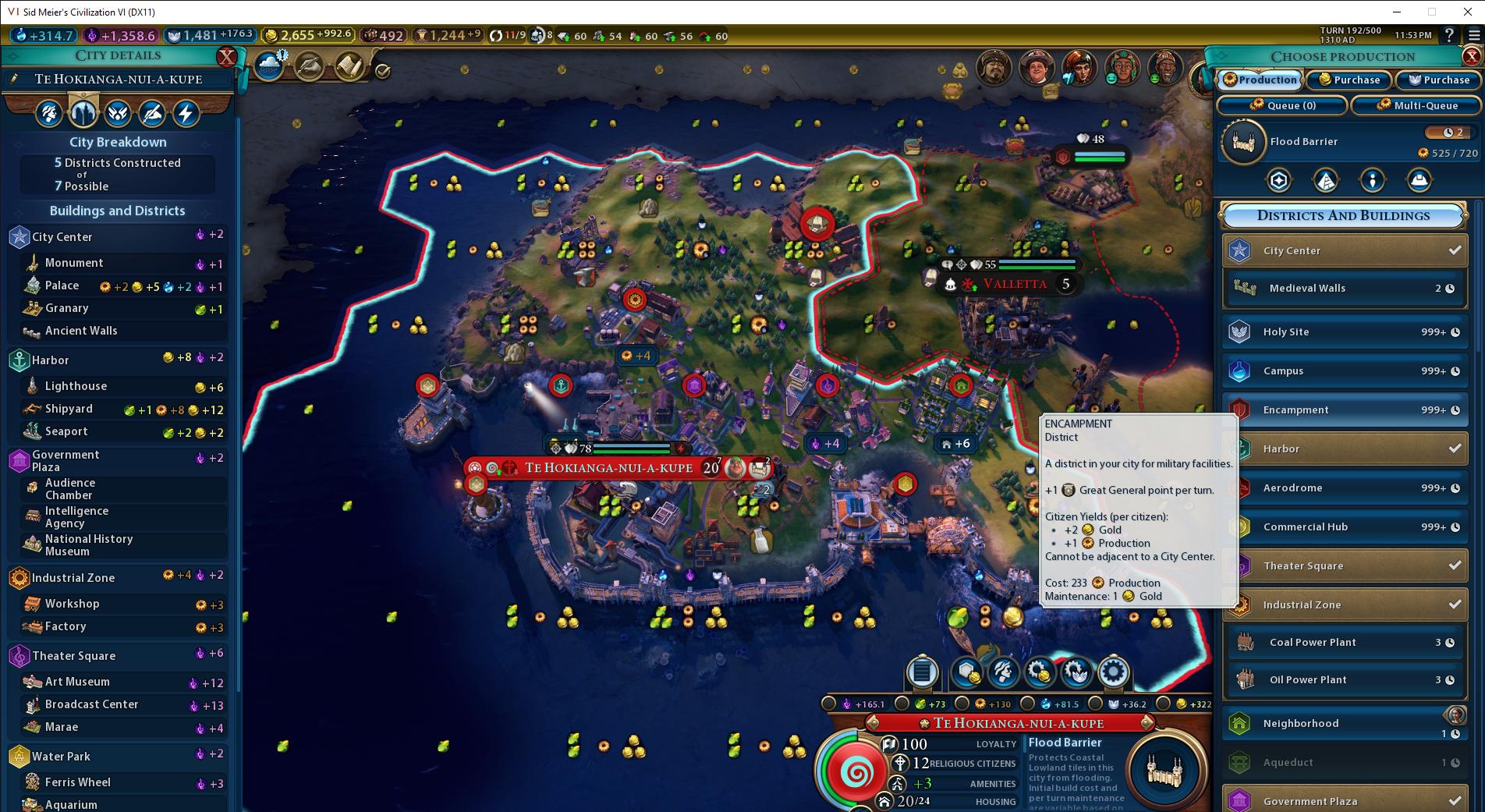 Sid Meier's Civilization VI (DX11) 4_3_2021 11_53_39 PM.png