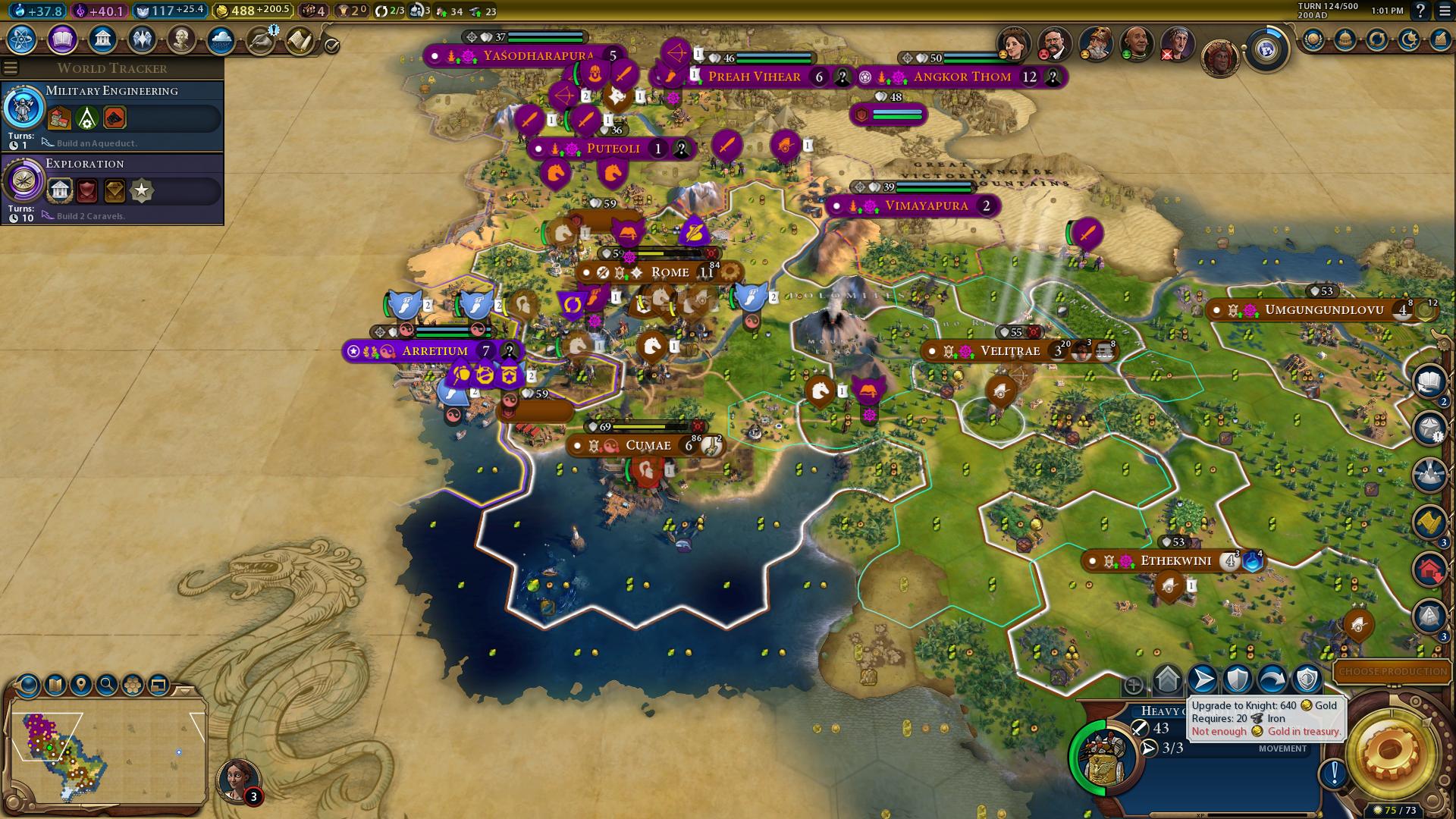 Sid Meier's Civilization VI (DX11) 4_7_2019 1_01_02 PM.png