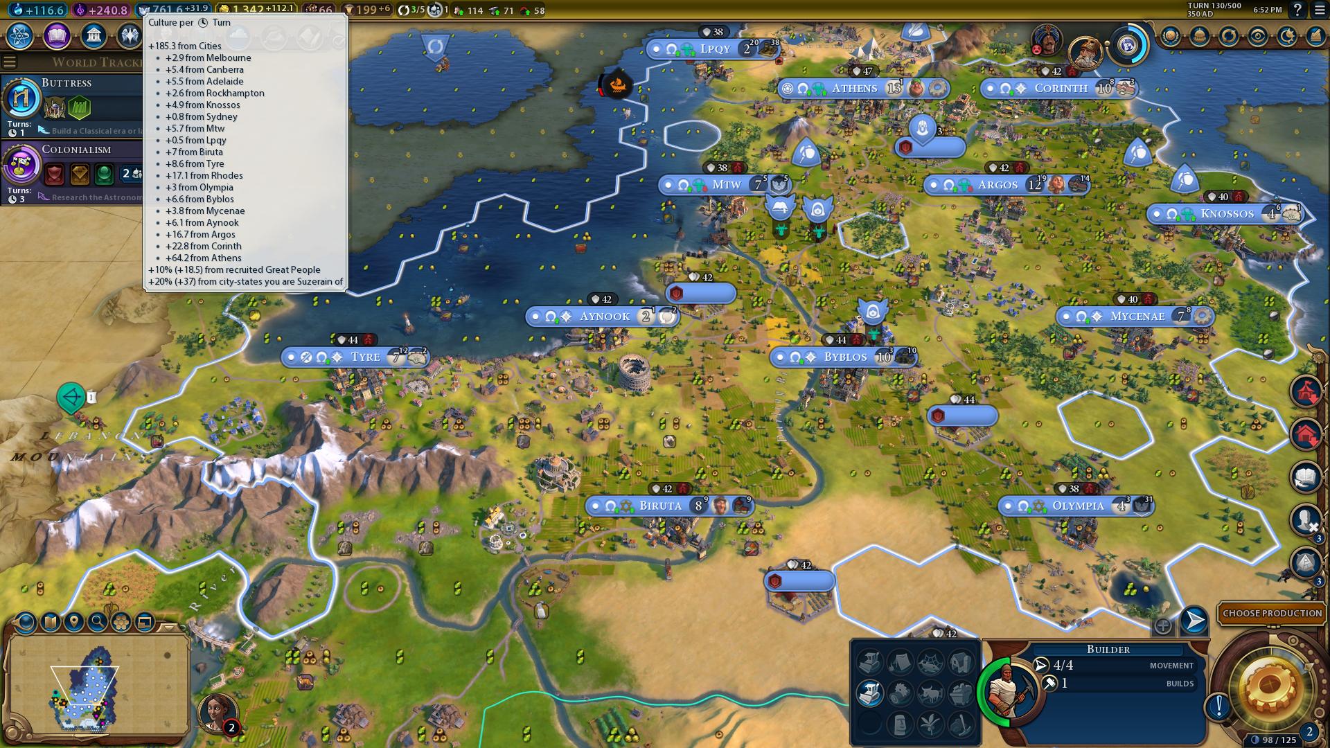 Sid Meier's Civilization VI (DX11) 4_7_2019 6_52_25 PM.png