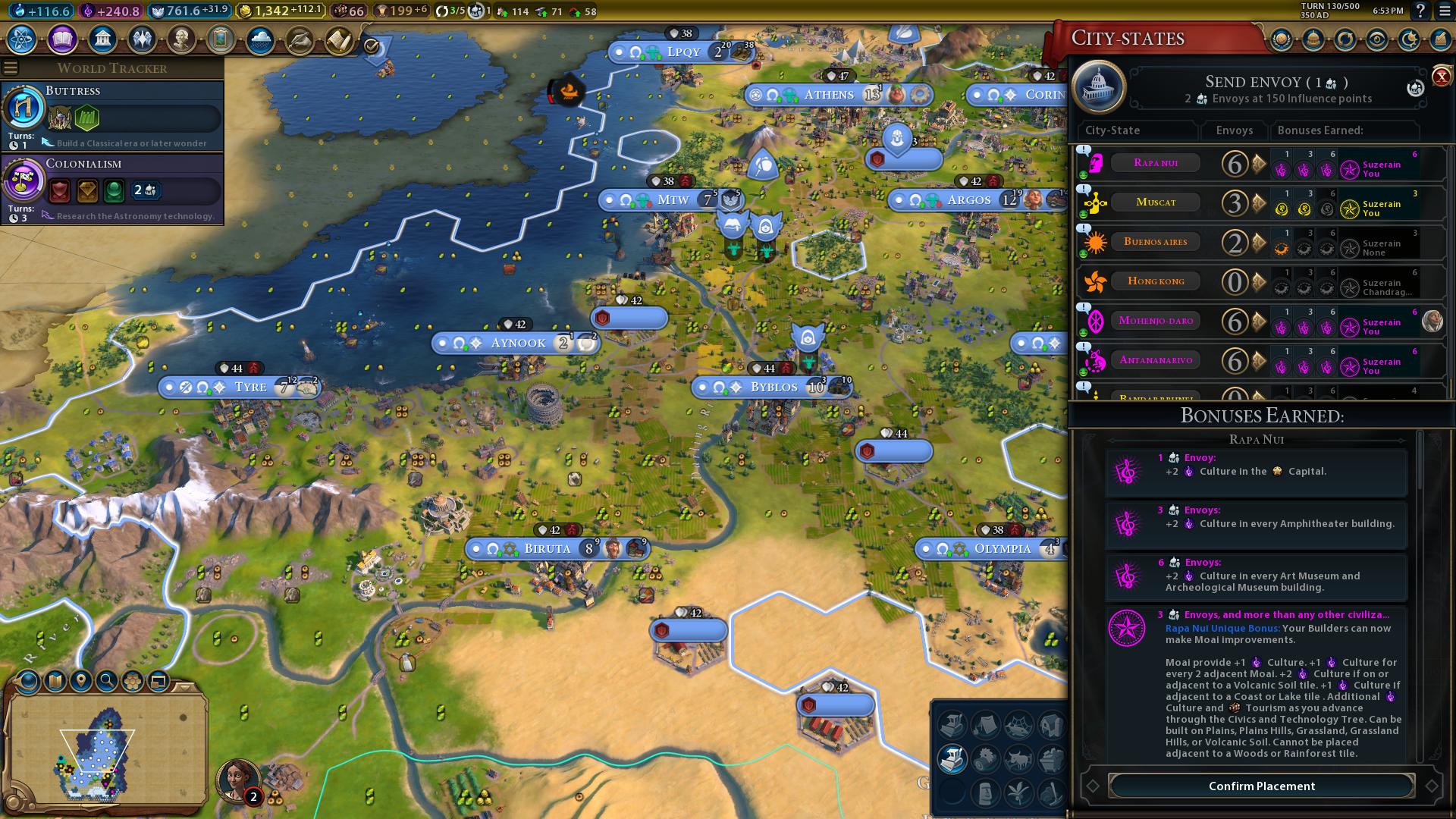 Sid Meier's Civilization VI (DX11) 4_7_2019 6_53_08 PM.png