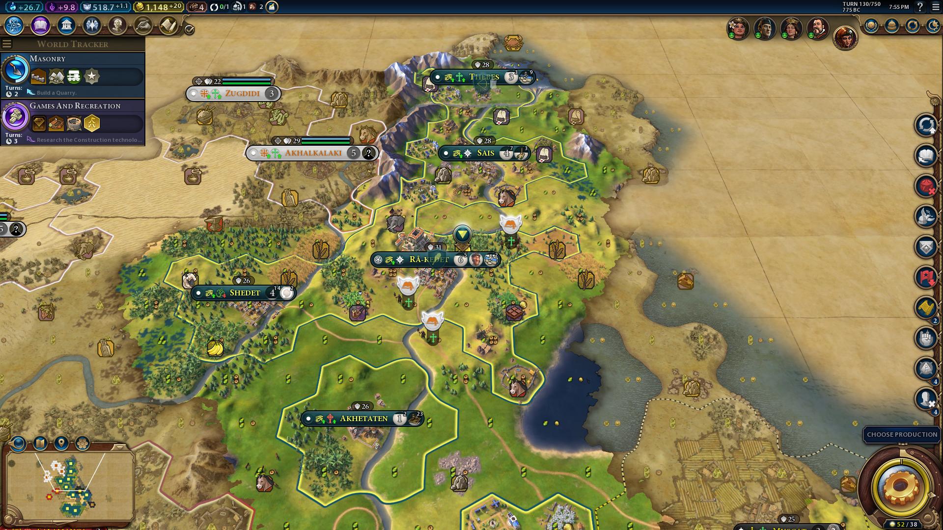 Sid Meier's Civilization VI (DX11) 5_17_2018 7_55_43 PM.png