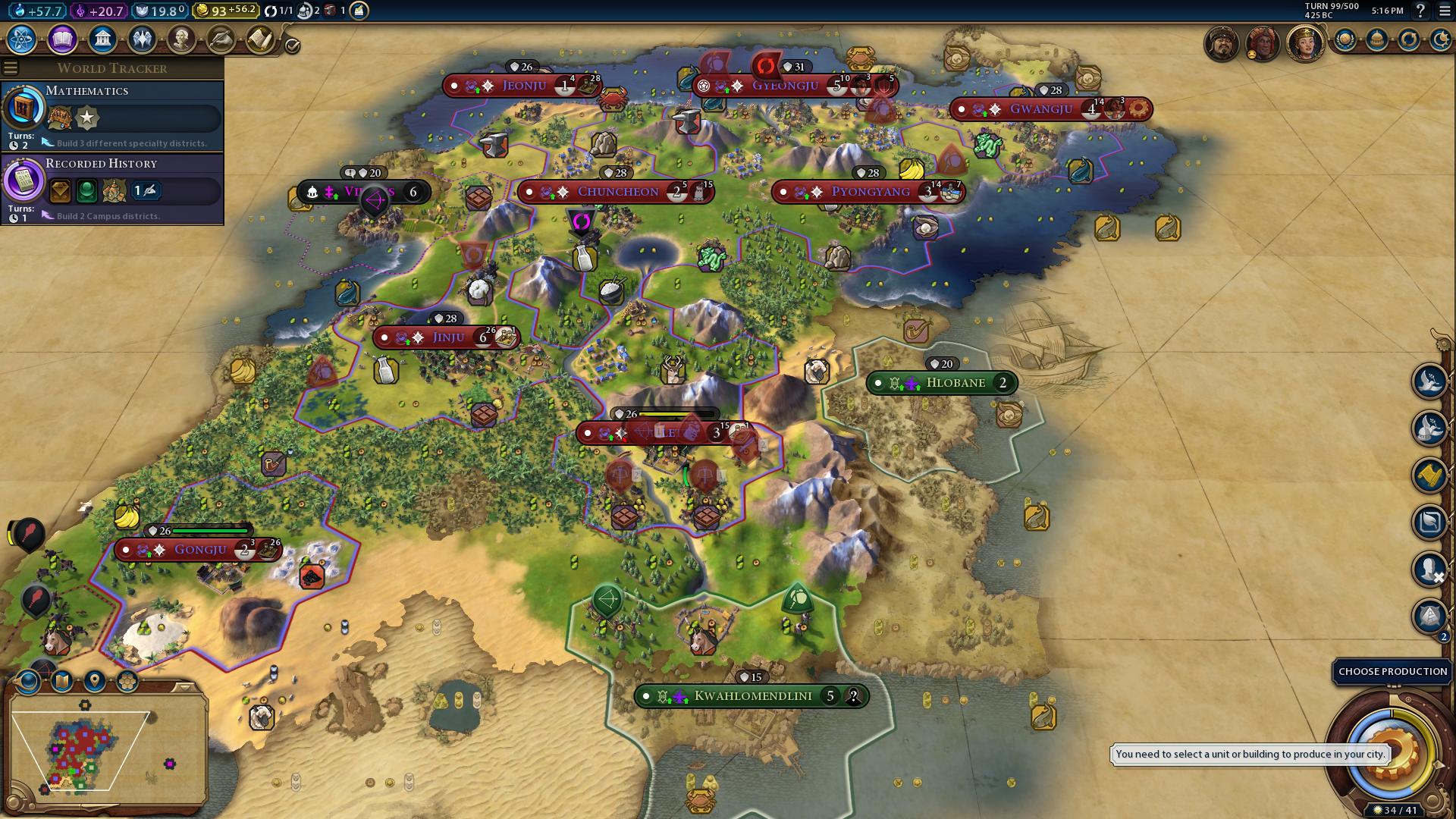 Sid Meier's Civilization VI (DX11) 5_26_2018 5_16_25 PM.png