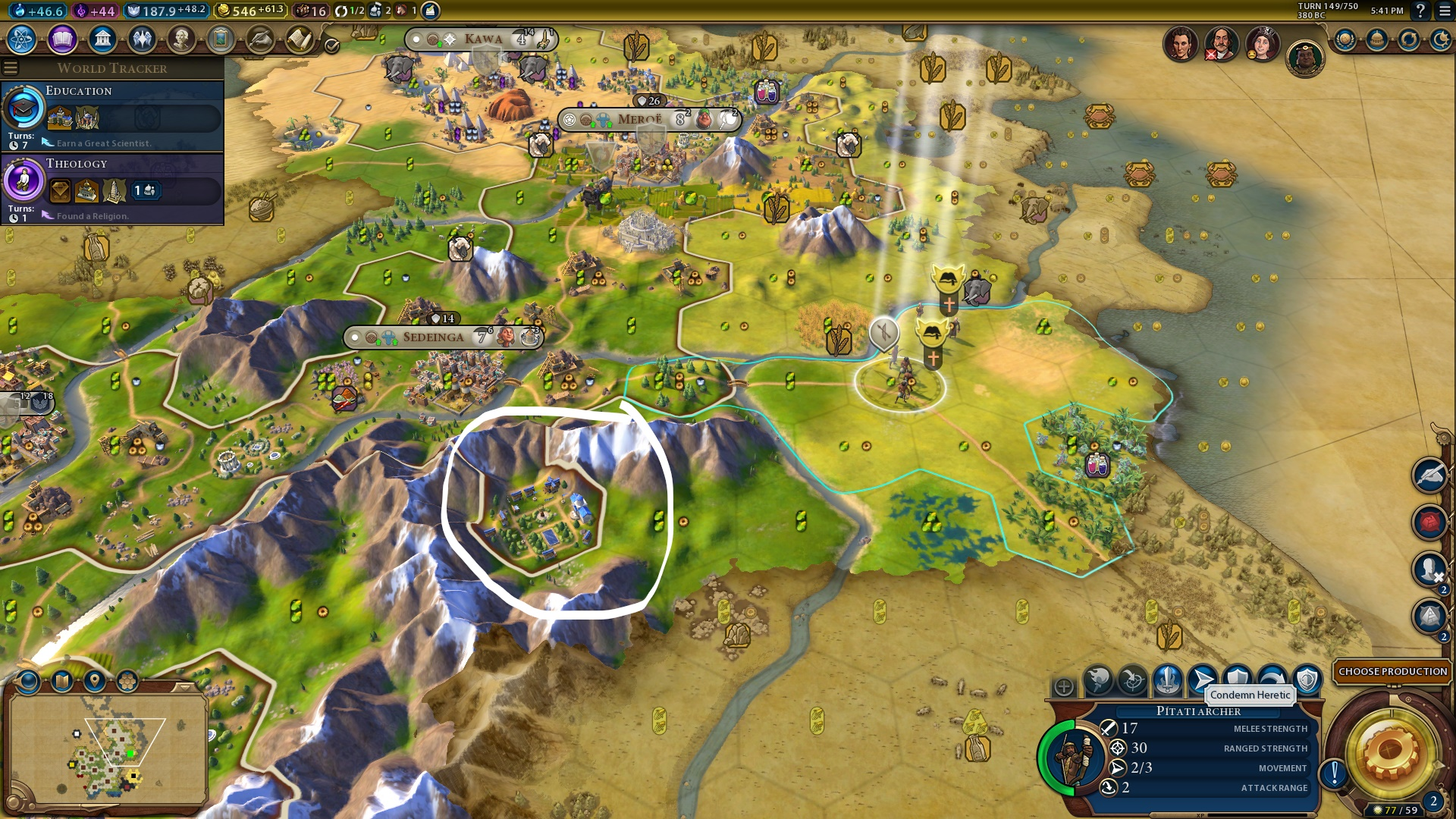 Sid Meier's Civilization VI (DX11) 6_10_2018 5_41_53 PM_LI.jpg