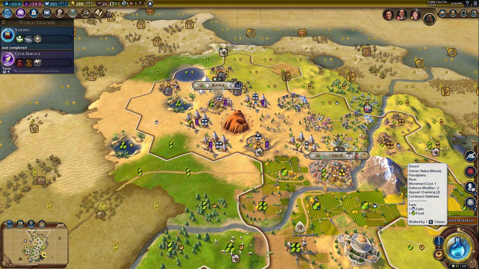 Sid Meier's Civilization VI (DX11) 6_10_2018 6_06_39 PM.png