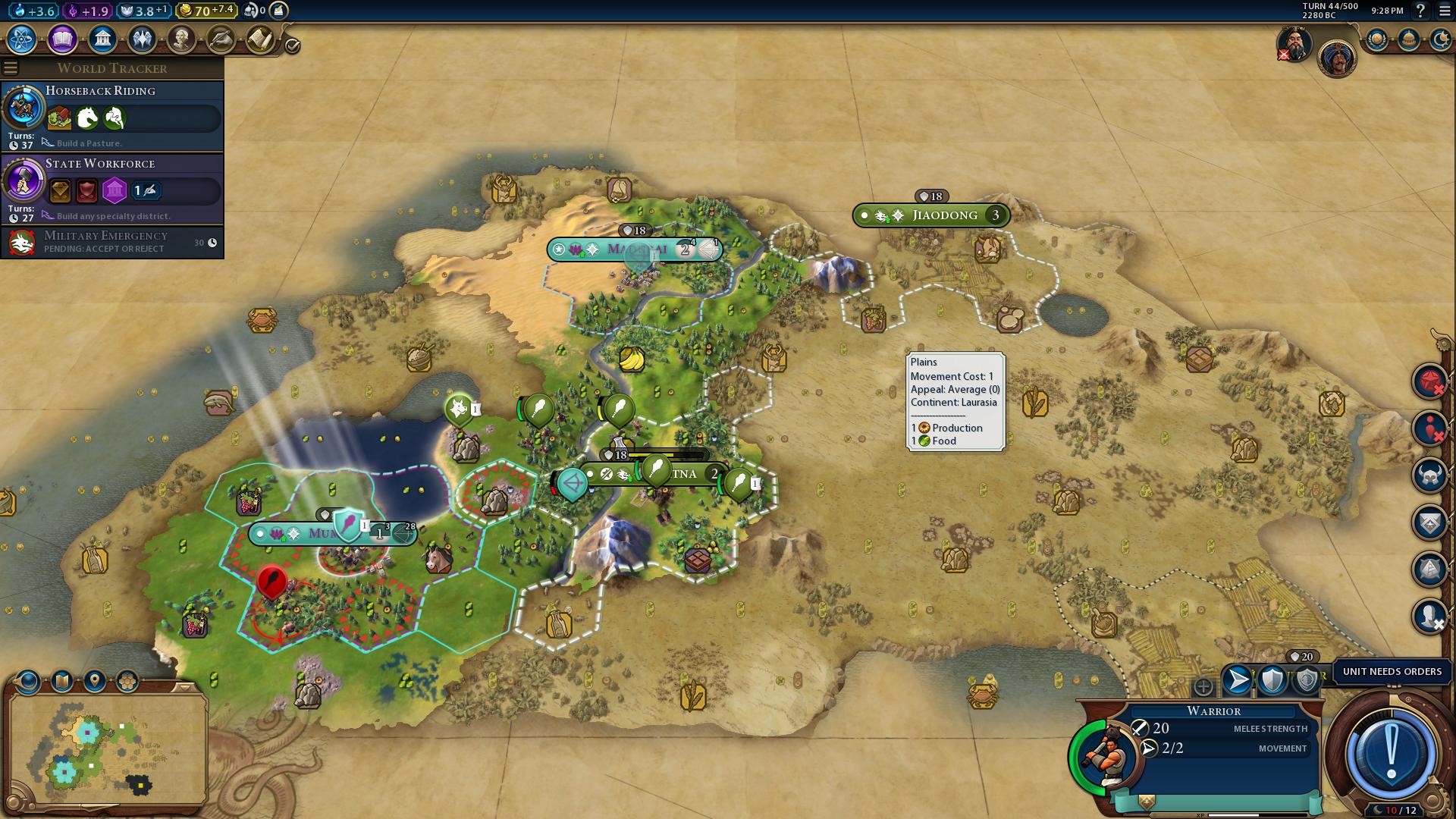 Sid Meier's Civilization VI (DX11) 6_14_2018 9_28_47 PM.png