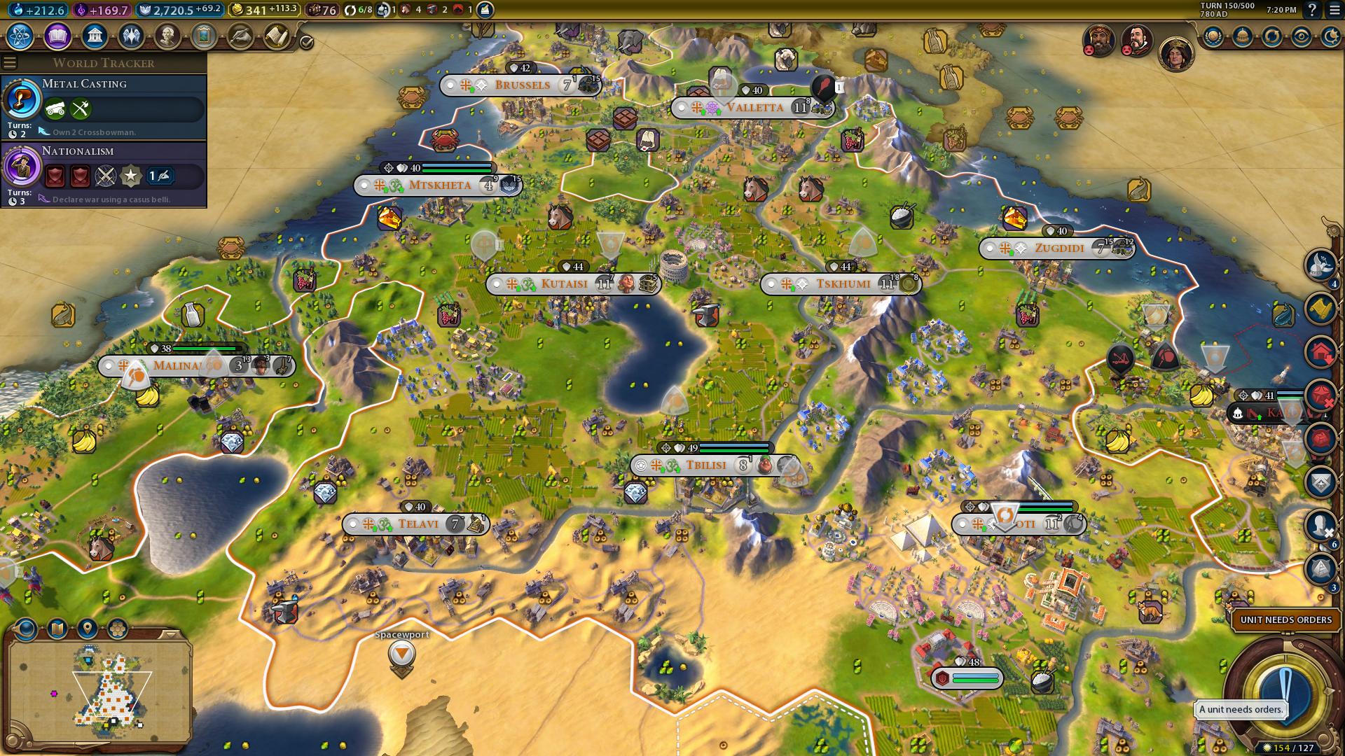 Sid Meier's Civilization VI (DX11) 6_1_2018 7_20_38 PM.png