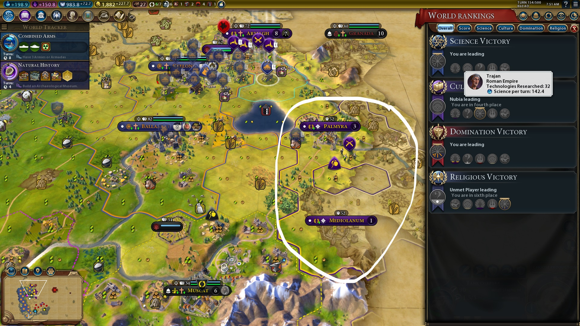 Sid Meier's Civilization VI (DX11) 6_20_2018 7_51_17 AM_LI.jpg