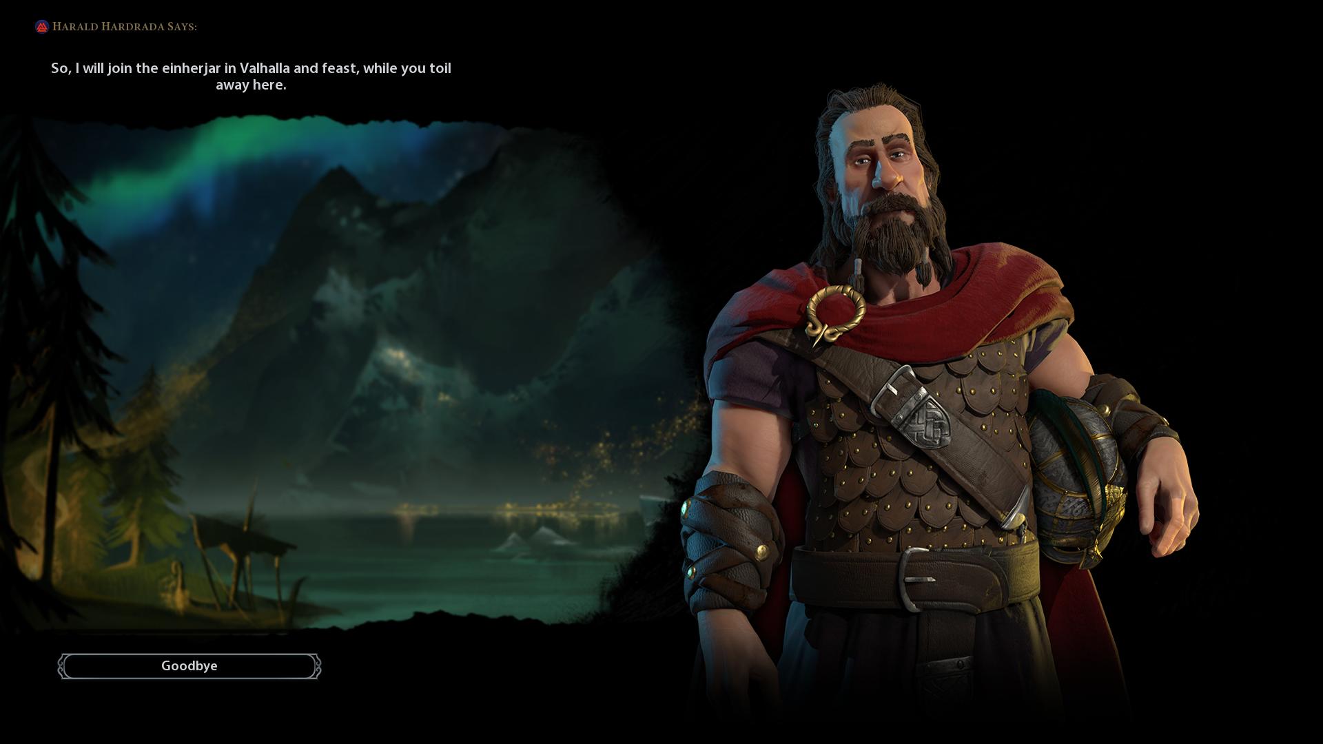 Sid Meier's Civilization VI (DX11) 7_15_2018 5_36_25 PM.png