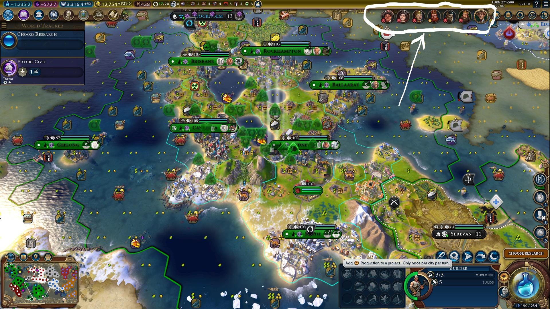 Sid Meier's Civilization VI (DX11) 7_15_2018 5_53_54 PM_LI.jpg