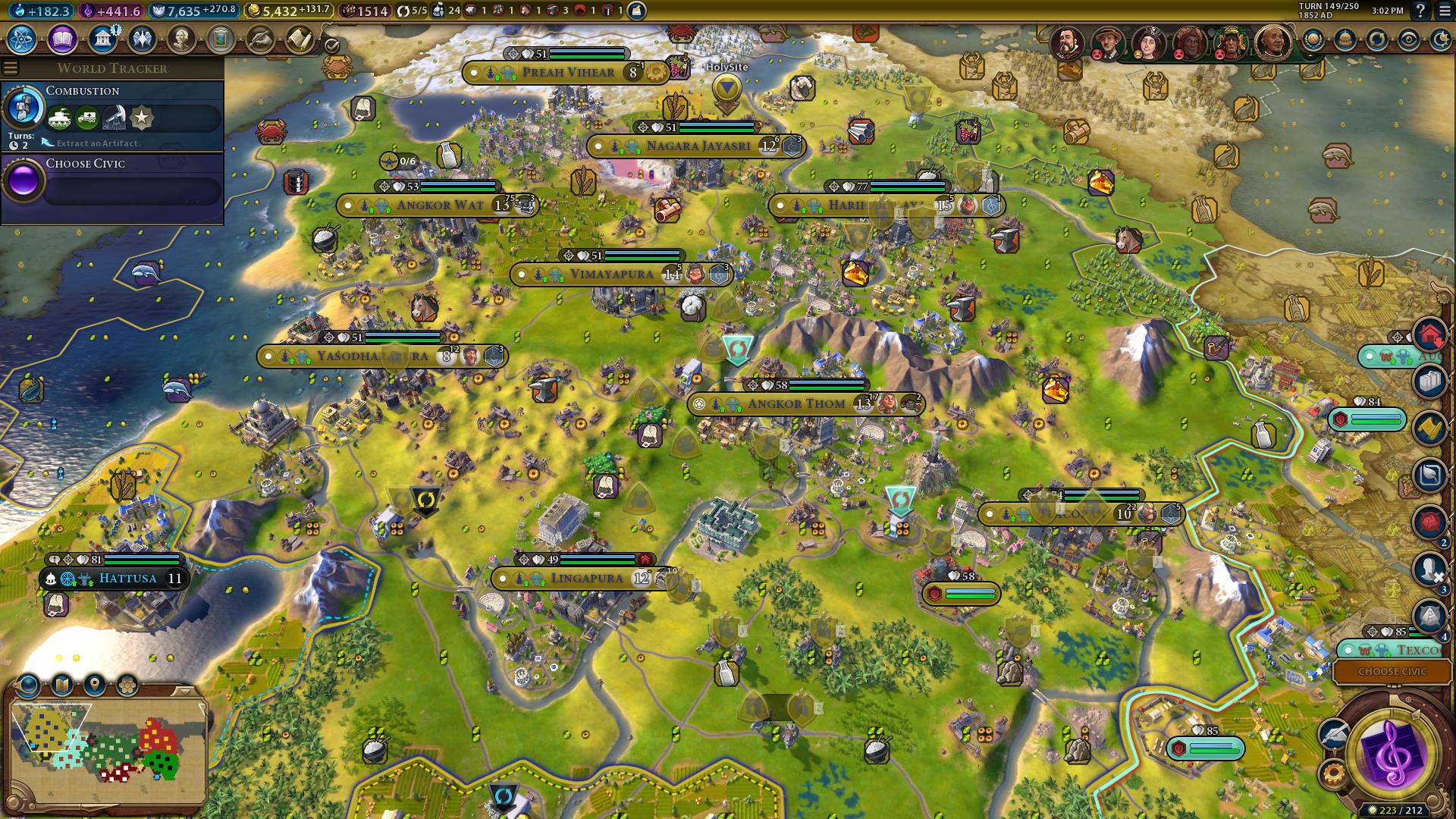 Sid Meier's Civilization VI (DX11) 8_12_2018 3_02_39 PM.png