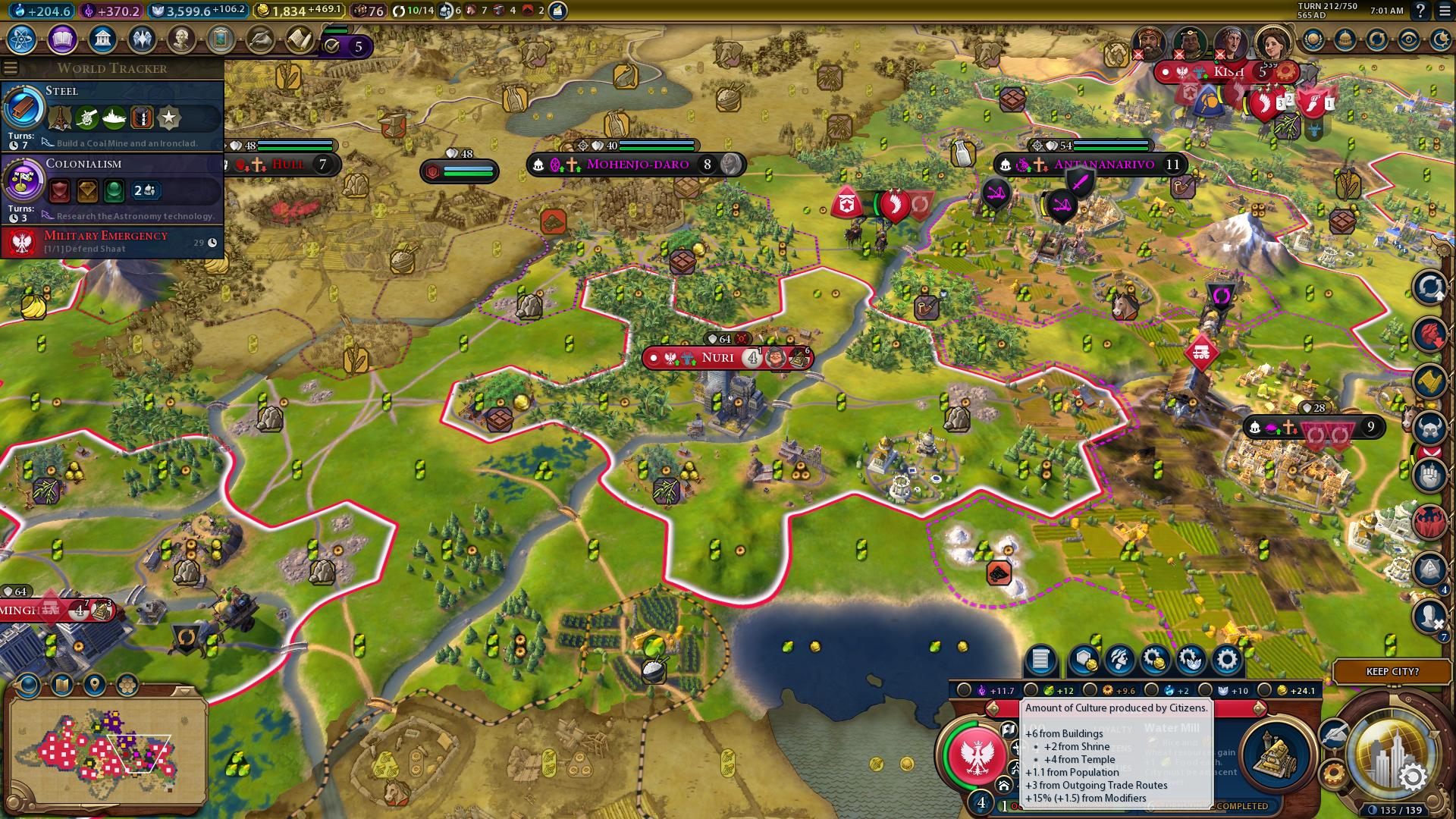 Sid Meier's Civilization VI (DX11) 8_23_2018 7_01_55 AM.png