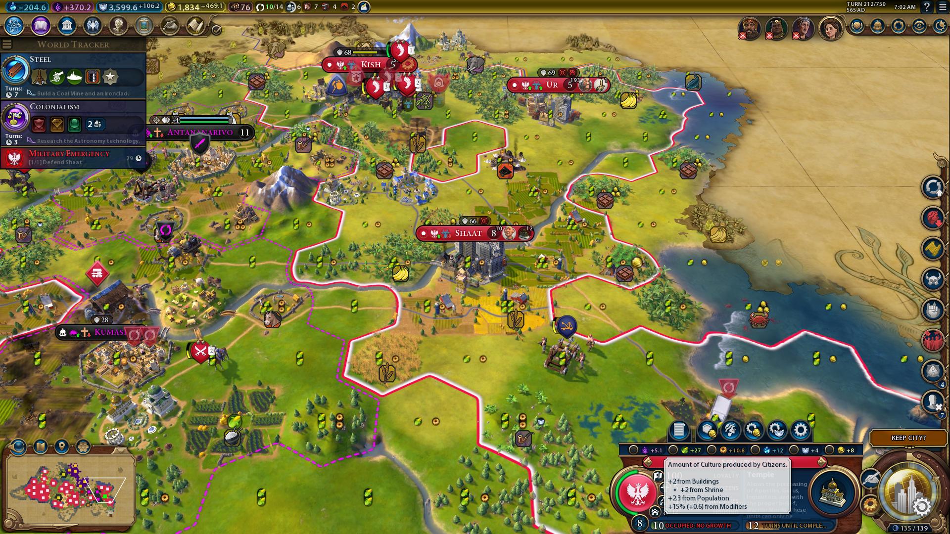 Sid Meier's Civilization VI (DX11) 8_23_2018 7_02_16 AM.png