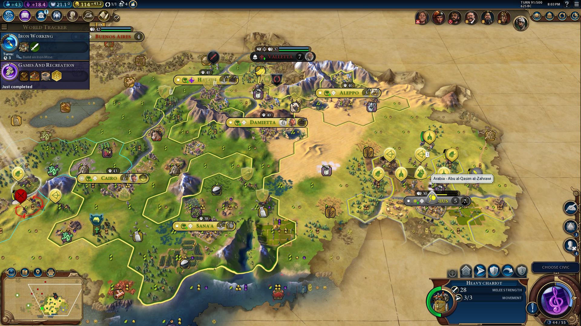 Sid Meier's Civilization VI (DX11) 9_24_2018 8_03_19 PM.png