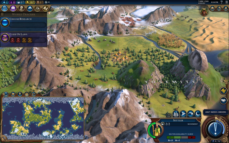 Sid Meier's Civilization VI (DX12) 3_10_2019 8_54_32 PM.png