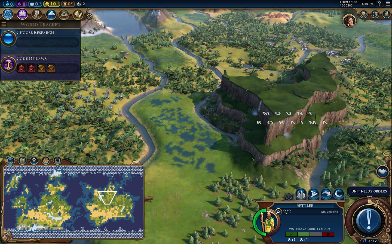 Sid Meier's Civilization VI (DX12) 3_11_2019 6_30_34 PM.png