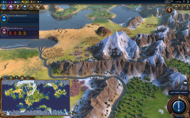 Sid Meier's Civilization VI (DX12) 3_11_2019 7_51_25 PM.png