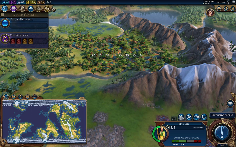 Sid Meier's Civilization VI (DX12) 3_13_2019 12_51_57 PM.png