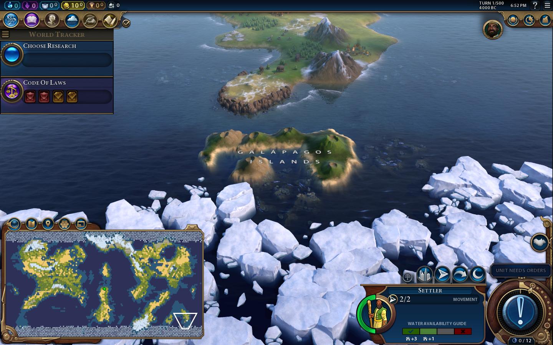 Sid Meier's Civilization VI (DX12) 3_13_2019 6_52_07 PM.png