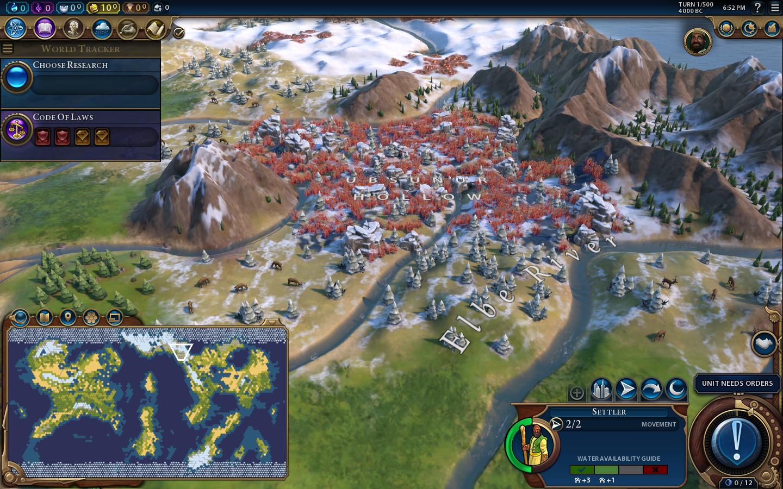 Sid Meier's Civilization VI (DX12) 3_13_2019 6_52_41 PM.png