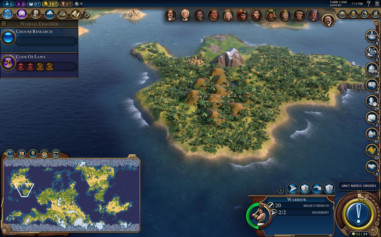 Sid Meier's Civilization VI (DX12) 3_14_2019 7_17_25 PM.png