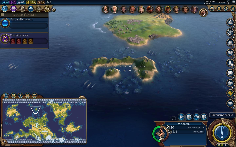 Sid Meier's Civilization VI (DX12) 3_14_2019 7_43_59 PM.png