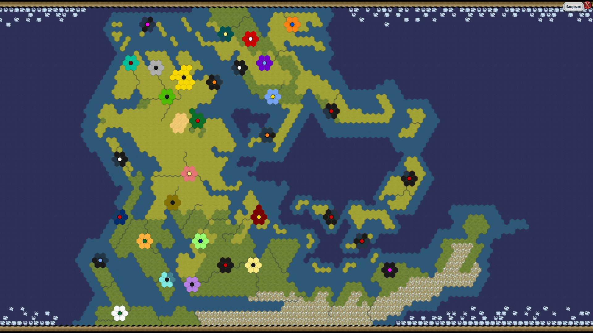 Sid Meier's Civilization VI Screenshot 2019.02.17 - 19.29.36.93.png
