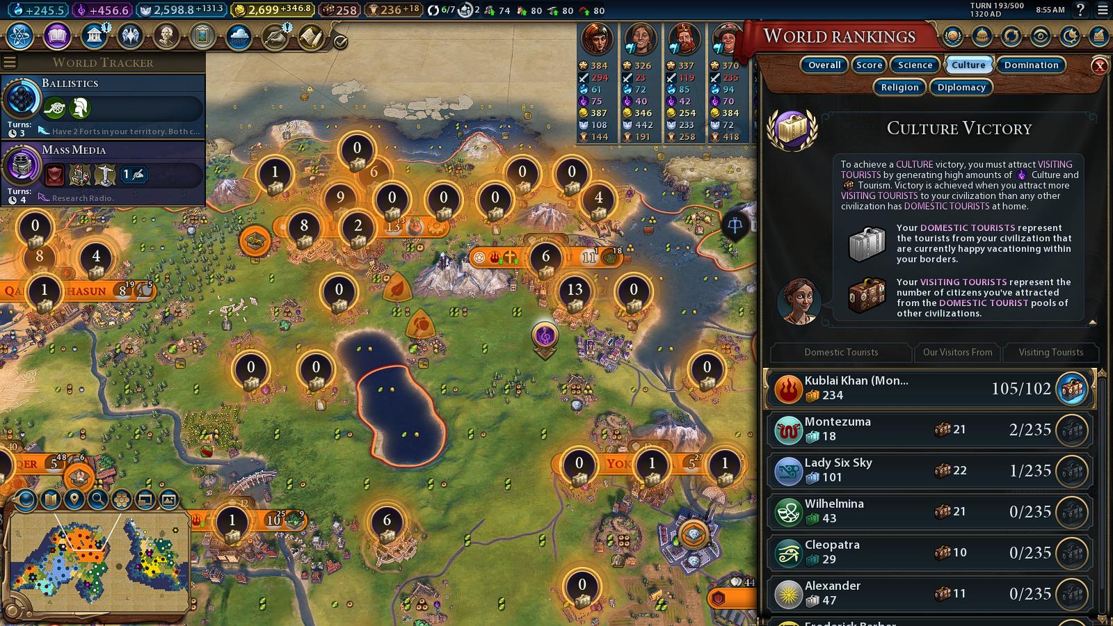 Sid Meier's Civilization VI Screenshot 2021.02.03 - 08.55.59.30.png