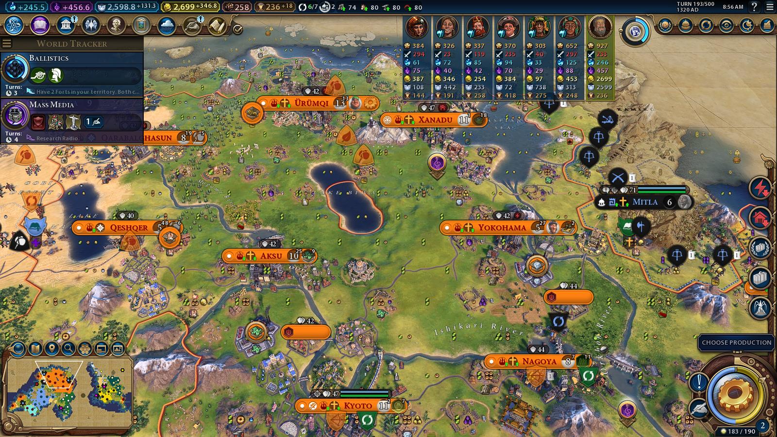 Sid Meier's Civilization VI Screenshot 2021.02.03 - 08.56.27.18.png