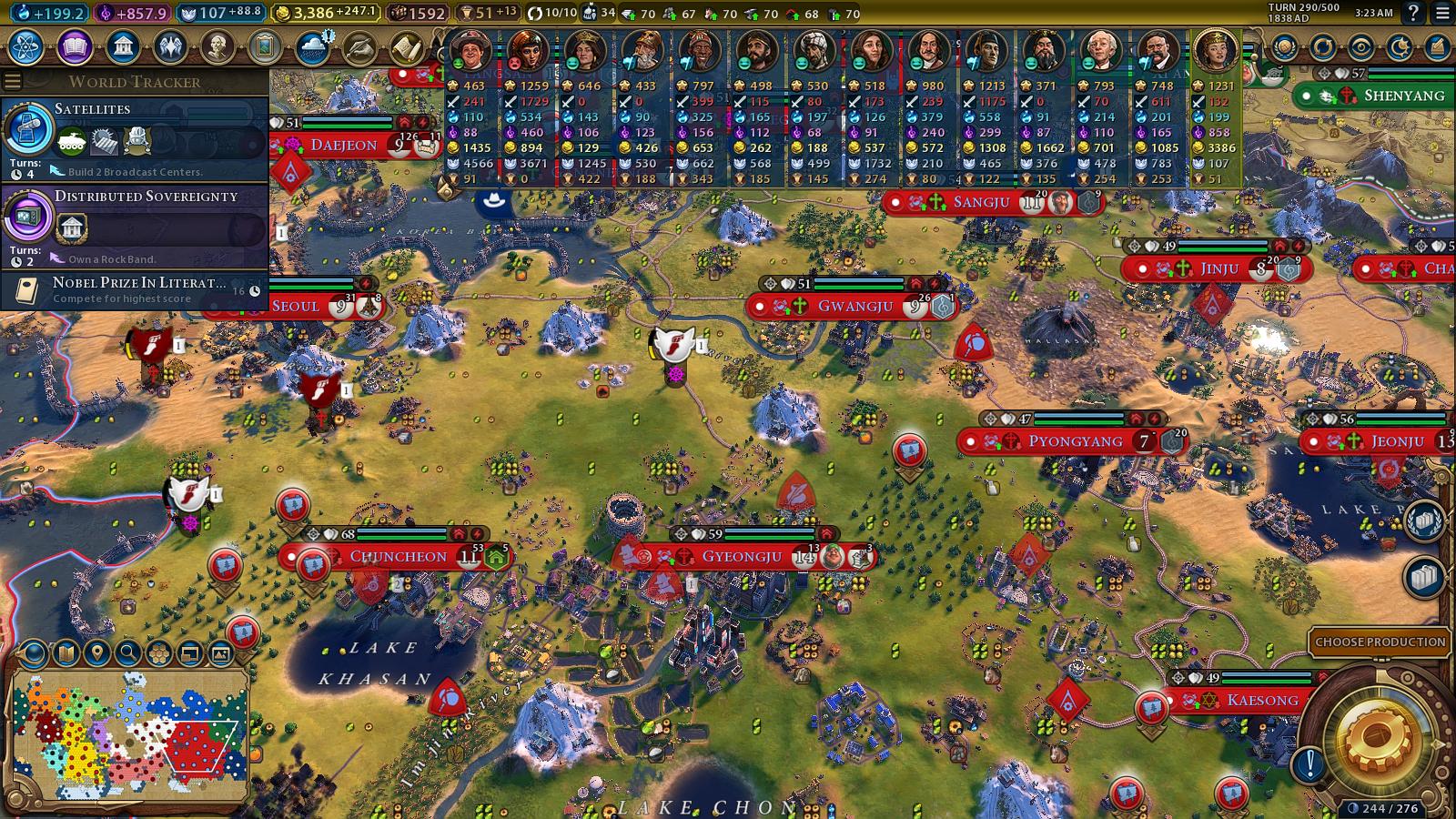 Sid Meier's Civilization VI Screenshot 2021.02.04 - 03.23.08.60.png