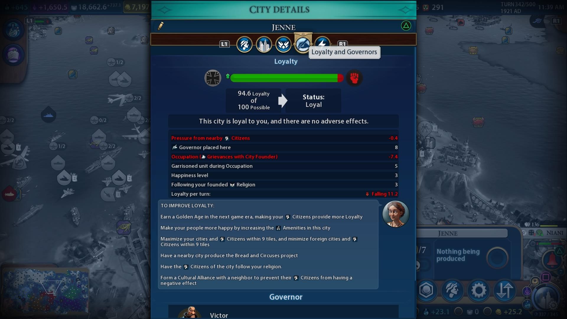 Sid Meier's Civilization VI_20200422114625.jpg