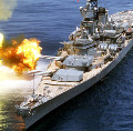 sm battleship.jpg