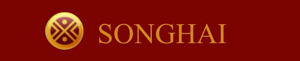 Songhai_title.jpg