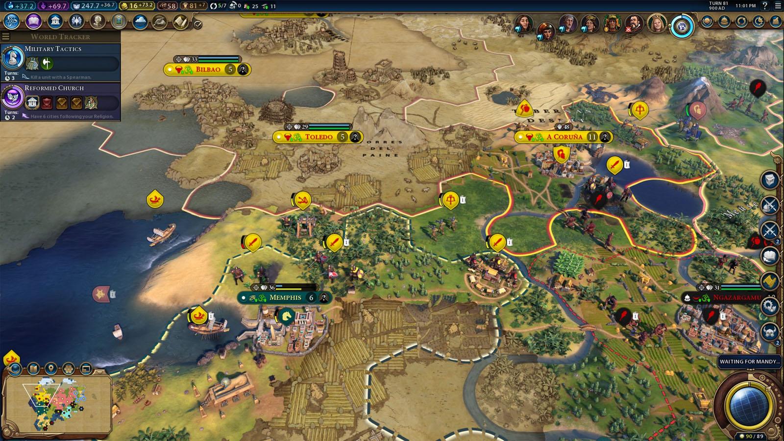 Spain War.jpg