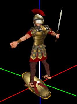 SpartanLegionary2.jpg