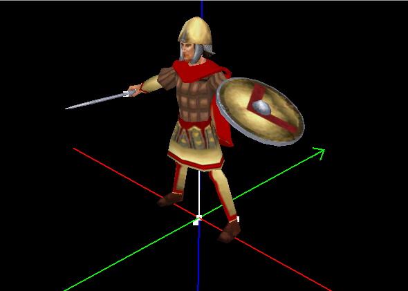 SpartanMedievalSwordsman.jpg
