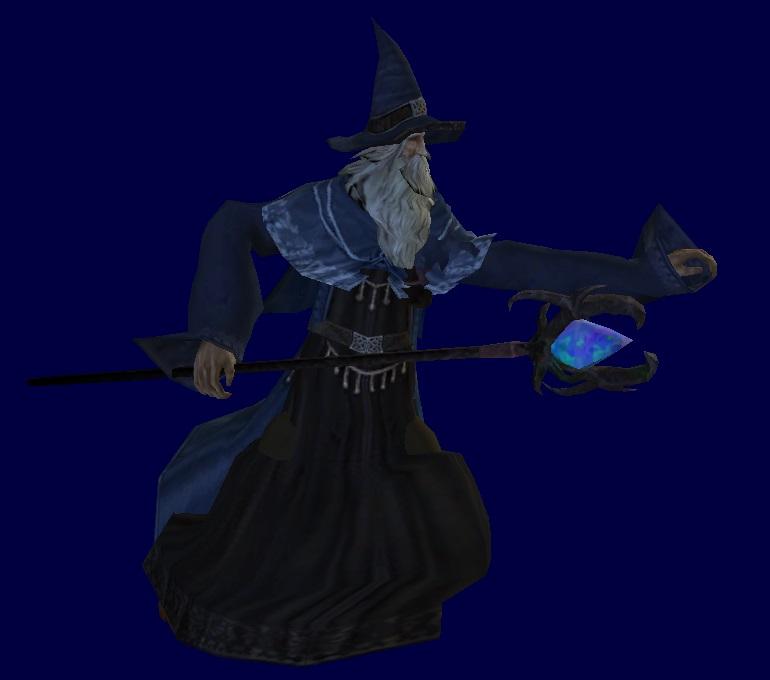 spell_attack2_60R.jpg