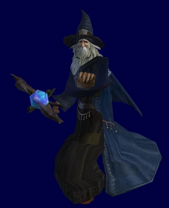 spell_attack3_nV1.jpg