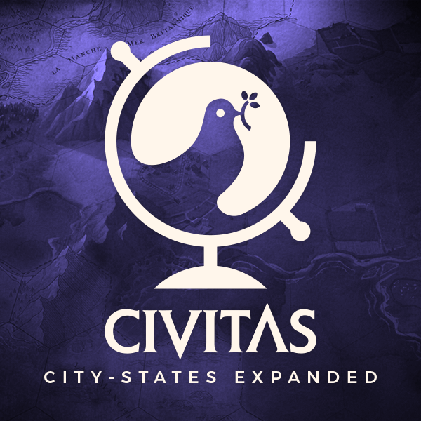 Steam_Thumbnail_-_City-States_Expanded.png