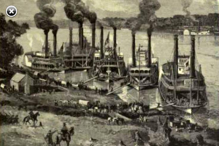 steamboats.jpg