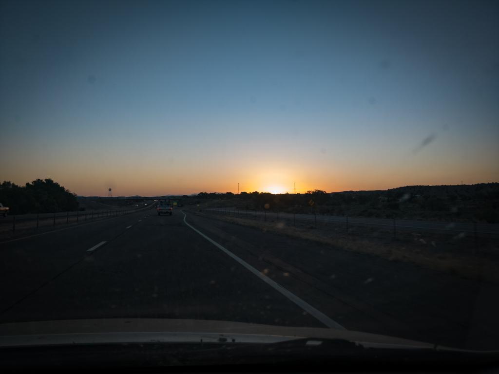 Sunrise June4 2019 heading towards Angel Fire.jpg